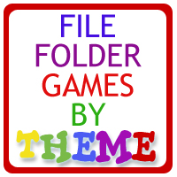 Games by Theme