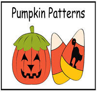 abab pattern worksheets - Zing Education - US Education Sites